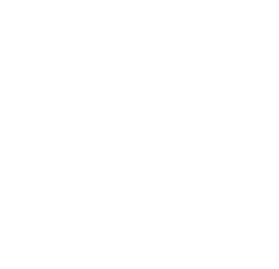 Урал Исторический